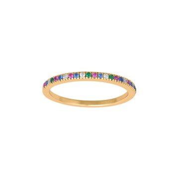 NOA - Ezranor ring 1,8mm fg