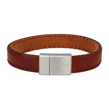 NOA - SON Bracelet Calf Leather